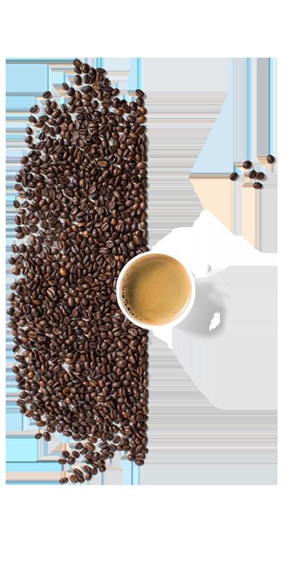 Azienda_immagine_coffee_1