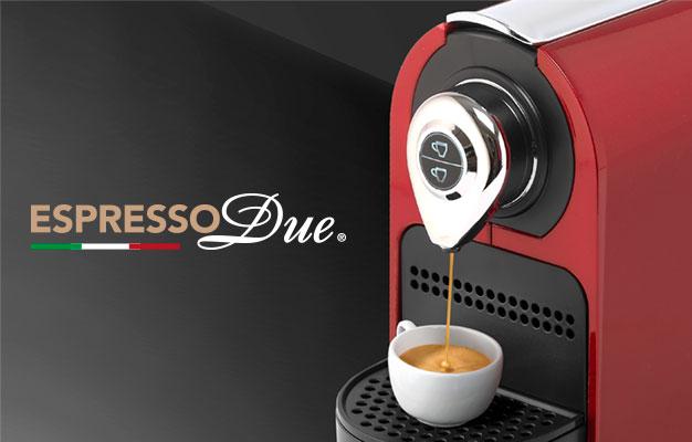 macchina_caffe_espresso_due