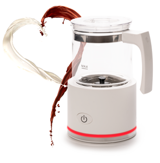 E2_montalatte_Milk_frother_2
