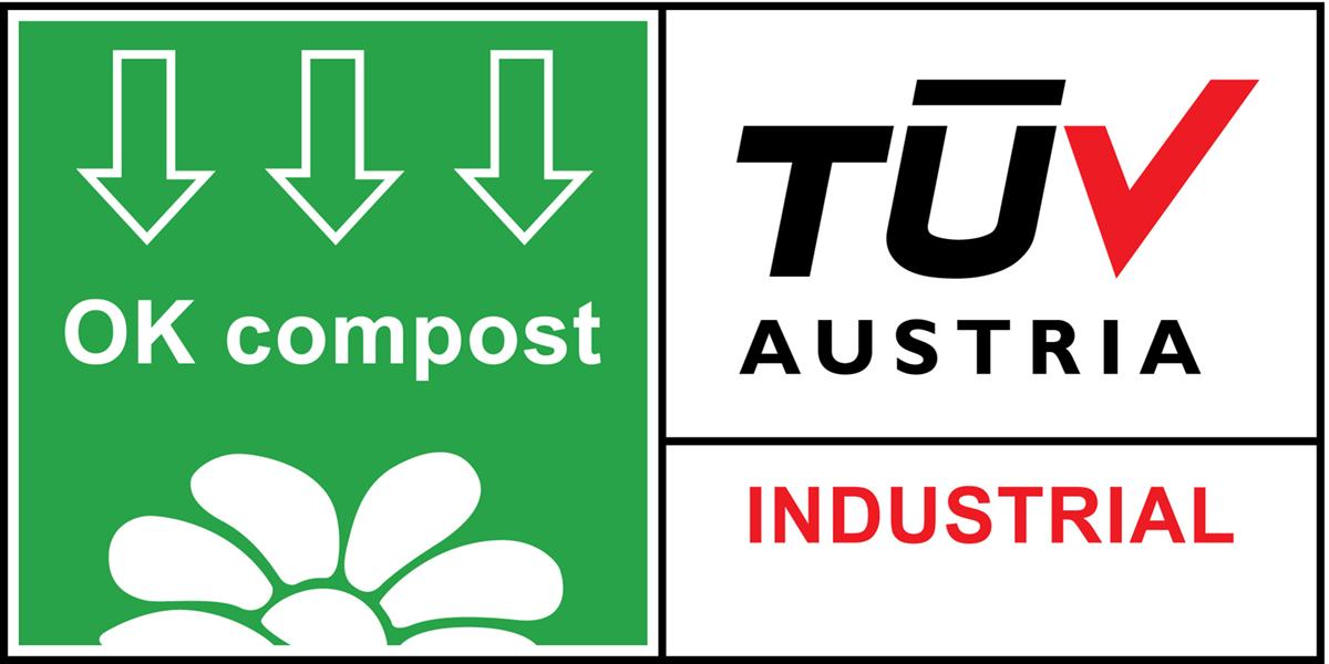 ED_logo_TUV_sito_2021